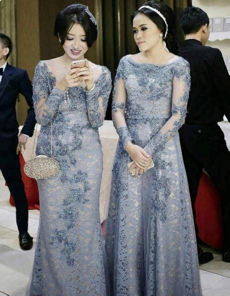 kebaya wisuda muslim modern 2011 informasi terkini 80 model kebaya modern batik terpopuler 2018 model baju
