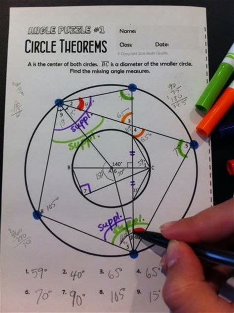 draw the circle study guide taking the 40 day prayer challenge books 267 best images about high school math on