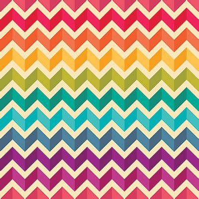 colorful designs and patterns 2048 patterns