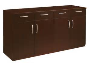 discount office furniture office storage cabinets