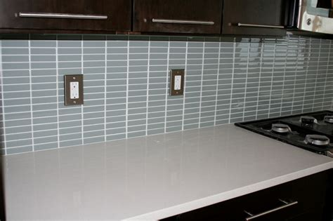 modern kitchen tiles awesome modern tiled kitchen walls smith design