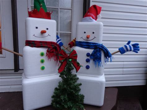 styrofoam craft projects 17 best ideas about styrofoam crafts on