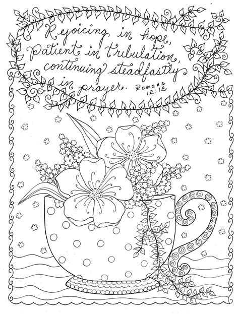 free christian coloring pages 5 pages christian coloring pages instant coloring