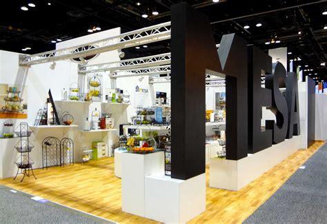 home interior design trade shows home interior design trade shows 28 images manny