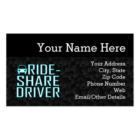 Uber Gift Card Buy - business cards uber drivers forum