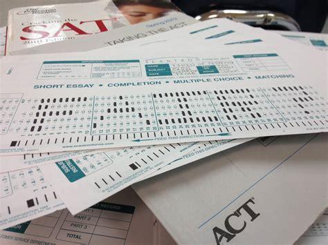 Standardized Testing Essay by Standardized Testing Essay Primary Pros And Cons Of Standardized Testing Green Garage