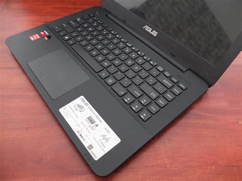 Harga Laptop Merk Hp Di Malang jual beli kamera bekas surabaya asus x454y 081230401855 3