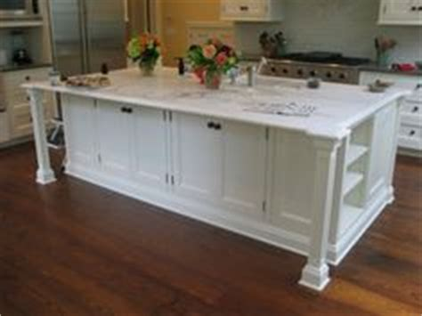 kitchen island leg kitchen island legs on islands kitchen