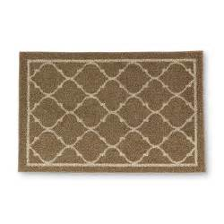 accent rugs essential home ombre 5x7 area and accent rugs home home decor rugs area accent rugs