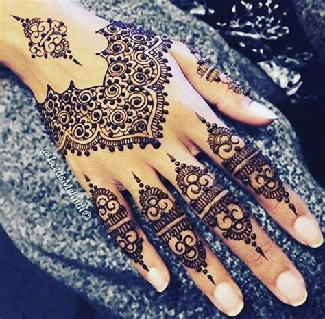 henna tattoo artists in leeds best 20 mehndi ideas on henna patterns