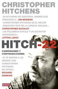 cuidado con los libros christopher hitchens y el ate 237 smo hitch 22 megustaleer