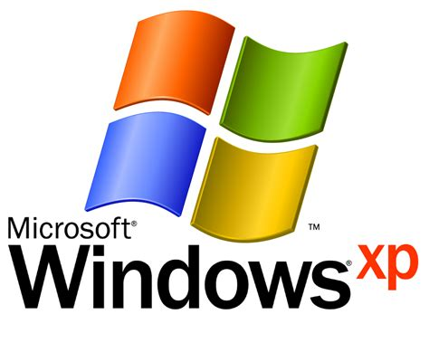 Home Design Software Free Windows 7 by Microsoft Finally Ends Windows Xp And Office 2003 Support