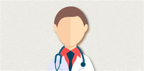 imagenes inspiradoras medicina 191 estudiar medicina estos son los motivos por los que