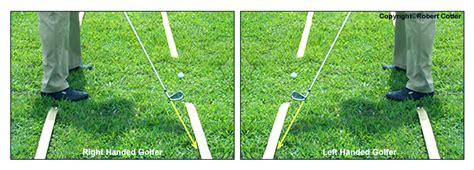 golf swing takeaway path aaron baddeley golf swing