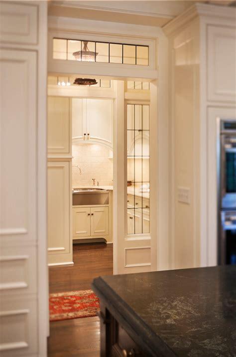 traditional  white kitchen design home bunch interior