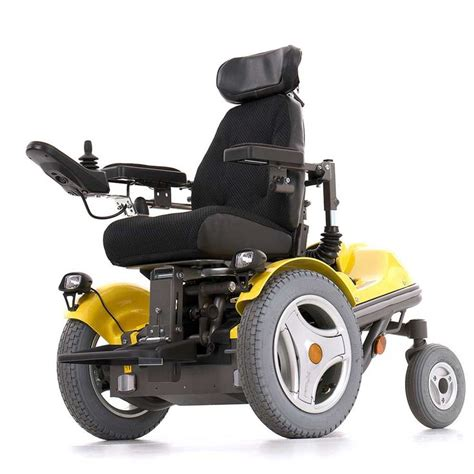 per mobile 14 best images about children electric wheelchairs on