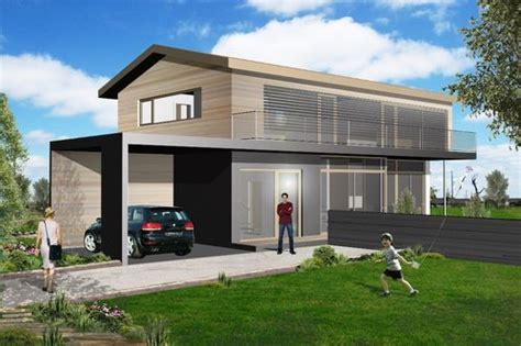 passive house designs jetson green fab homes intros passive house prefabs