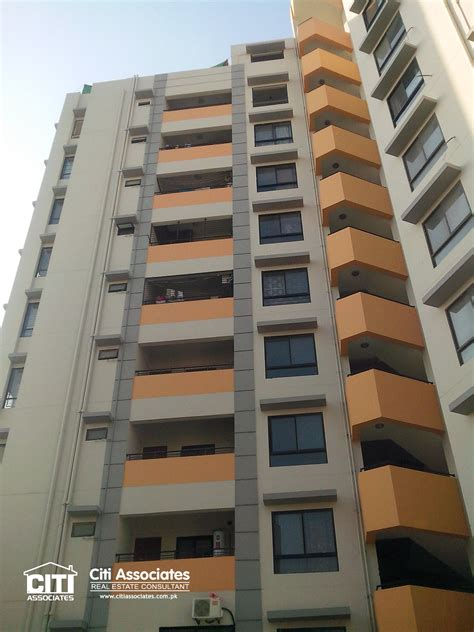 luxury apartment to clifton apartments for 3 bedroom luxury apartment for sale in sapphire residency