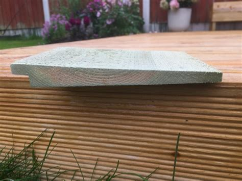 How To Install Shiplap Cladding by Shiplap Cladding Exterior Shiplap Timber Cladding