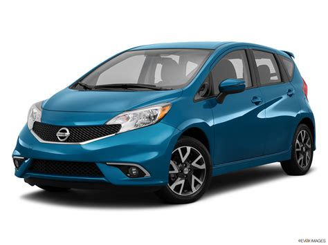 nissan note 2015 2015 nissan note ii pictures information and specs