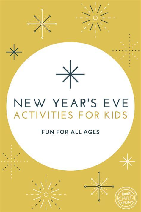 new year 2016 activities binondo new year s activities for inner child