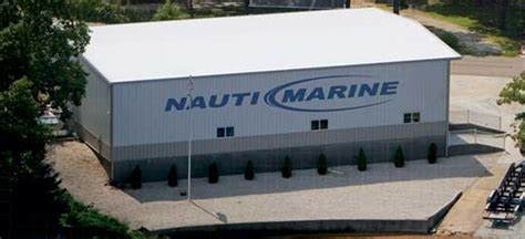 performance boat center mo nauti marine