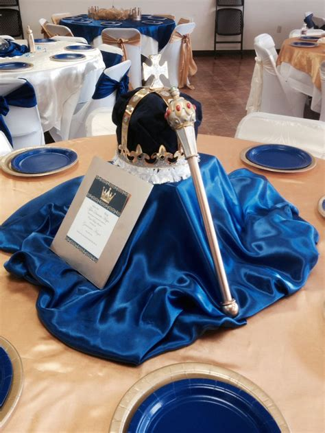 royal blue and gold baby shower chair royal blue and gold baby shower chair cardbox glitter