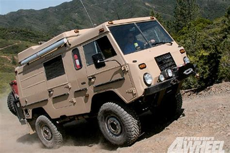chevy earthroamer image gallery sportsmobile unimog