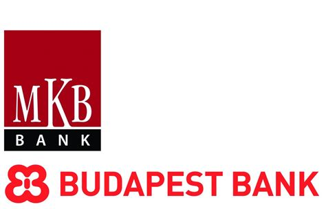 budapest bank budapest report state to merge budapest bank mkb the budapest