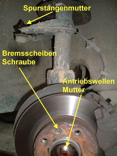 Kosten Tieferlegung T5 by Febi Bilstein 16055 Bremsbelagsatz Vorne 4 Bremsbel 228 Ge