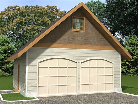 rite aid home design double awning gazebo rite aid home design double awning gazebo rite cing