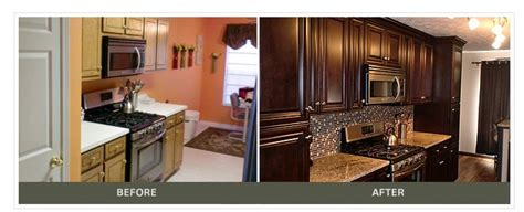 cabinets to go atlanta 23 best kitchen transformations images on