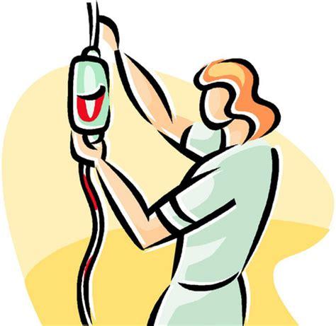 blood transfusion cartoon clipart best