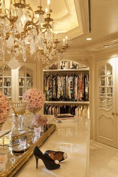 beautiful closets 1000 ideas about beautiful closets on pinterest closet
