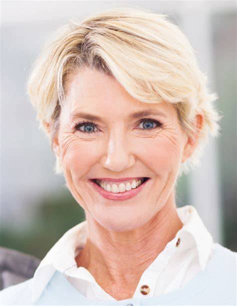 short funky hairstyles for 60 year olds 14 beauty products to own before you re 25 beautified