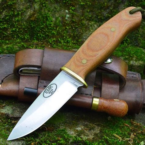 martin kitchen knives 154 best images about knife and axe photographs on