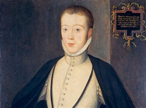 of scots downfall the and murder of henry lord darnley books the history press the diabolical of henry lord