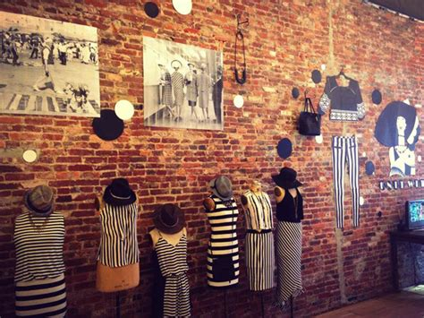 knit wit store knit wit announces flagship store on chestnut philly
