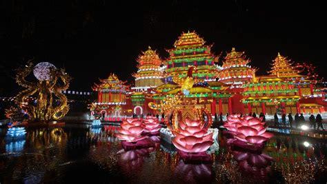 new year 2015 vacation china araceli rego de lo humano a lo divino a 209 o nuevo chino