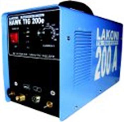 Mesin Las Argon Lakoni harga mesin las listrik gtaw tig argon terbaru 2018