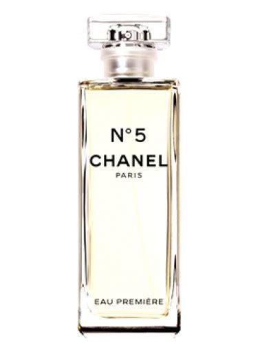 Parfum N5 Chanel chanel n 176 5 eau premiere chanel perfume a fragrance for