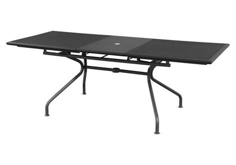 tavoli emu athena emu tavolo allungabile milia shop
