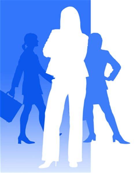 servizi by popolare di novara economia e lavoro bpn per le imprese in quot rosa quot un