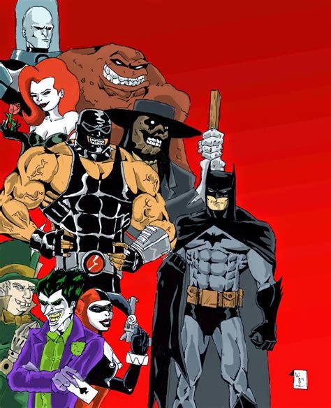 wallpaper batman kartun gambar kartun batman gambar 4 auto design tech