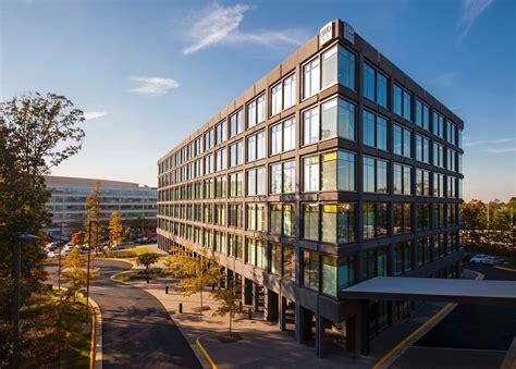 vwgoa headquarters volkswagen group  america office photo glassdoor