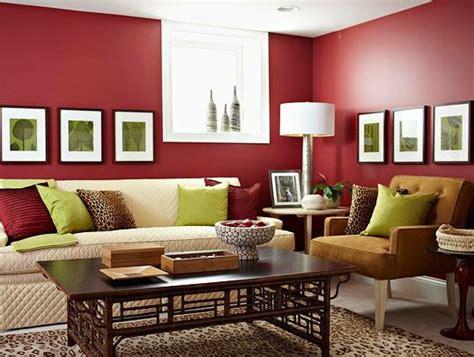 room paint colours