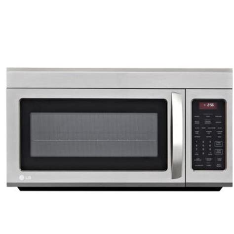 stainless steel microwave stainless steel microwave home