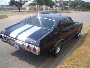 Used Cars On Craigslist In Richmond Va Craigslist Va Chevele Html Autos Post