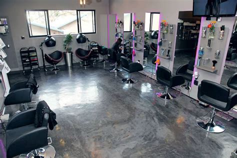 best hair salons in cape town marios company for hair our top 5 favourite hair salons in joburg and cape town