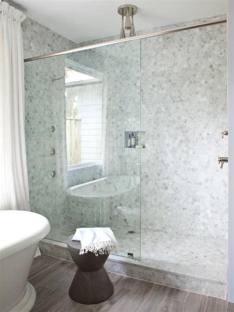 master bathroom ideas 2017 hgtv home 2017 master bathroom pictures hgtv